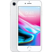 Apple iPhone 8 64GB фото