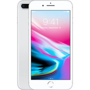 Apple iPhone 8 Plus 64GB фото