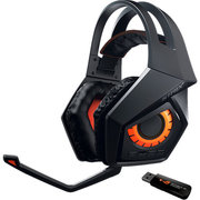 ASUS ROG Strix Wireless фото