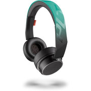 Plantronics BackBeat FIT 500 фото
