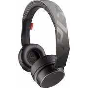 Plantronics BackBeat FIT 505 фото